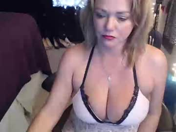 Chaturbate angelica1972 show with toys