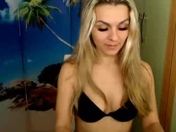 Chaturbate juliesthone record webcam show from Chaturbate.com