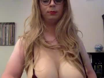 Chaturbate cleavebee7777 webcam video from Chaturbate