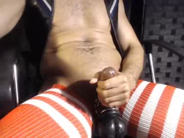 Chaturbate kingofwands888 cum record