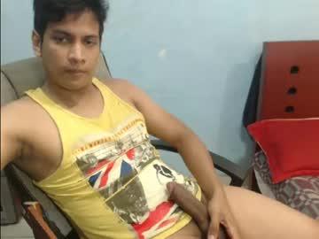 Chaturbate elcarlos23 record private sex video from Chaturbate