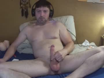 Chaturbate pollote38 cam video from Chaturbate