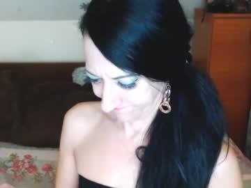 Chaturbate debramilf video with dildo