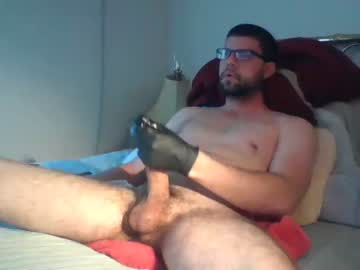 Chaturbate master_keep_it_nasty record webcam video from Chaturbate.com