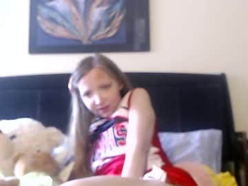 Chaturbate misty_kitten record show with cum from Chaturbate