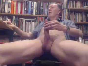 Chaturbate nottmguy1 record private show video from Chaturbate