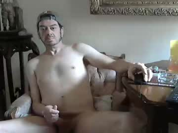 Chaturbate cochyboy35 private sex show