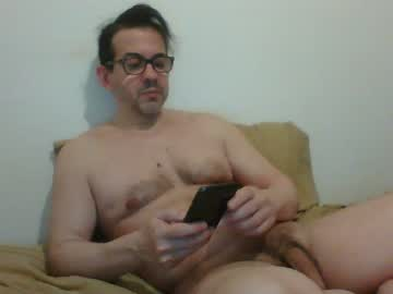 Chaturbate fitgus show with toys from Chaturbate.com