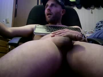 Chaturbate jasonhz6 private show from Chaturbate