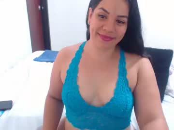 Chaturbate naughtypussygirl chaturbate private