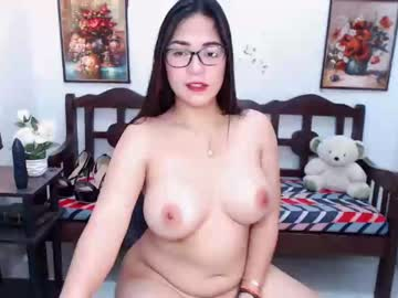 Chaturbate urdreamgirltsxx public webcam video from Chaturbate