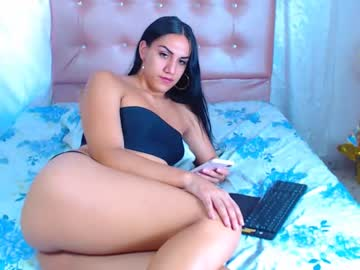 Chaturbate dirtyhot_mariangel webcam