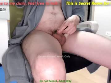 Chaturbate lalagun nude