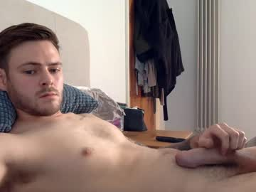 Chaturbate lucasjackx video from Chaturbate