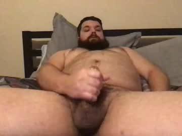 Chaturbate macrackin33 record private sex video