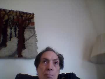 Chaturbate adamn_7 record cam video