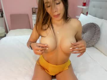 Chaturbate jessikapalmer private from Chaturbate