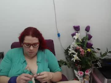 Chaturbate karlythoth webcam show from Chaturbate