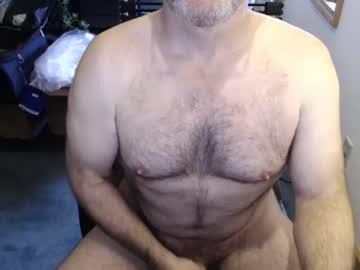 Chaturbate rockhard63 nude