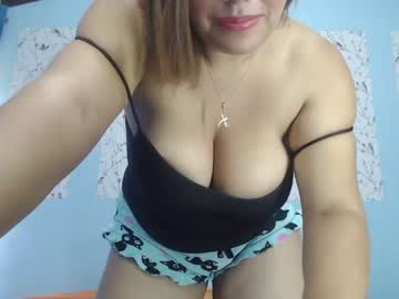 Chaturbate mrianakay chaturbate video with toys