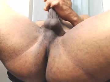 Chaturbate nastydirtybbc private sex show from Chaturbate