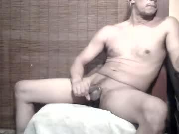 Chaturbate dahunghawaiian chaturbate nude