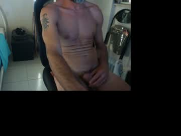 Chaturbate darkdance video with dildo