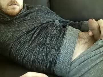 Chaturbate italianboy8888 chaturbate video with toys