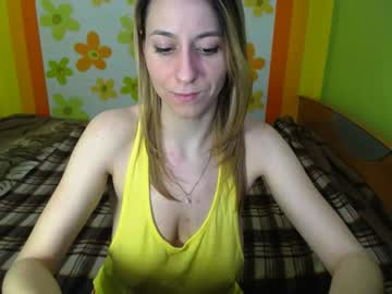 Chaturbate funny_betsy show with cum from Chaturbate.com