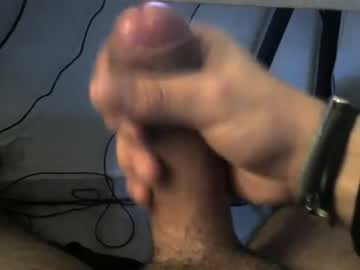 Chaturbate jim4566 public webcam from Chaturbate