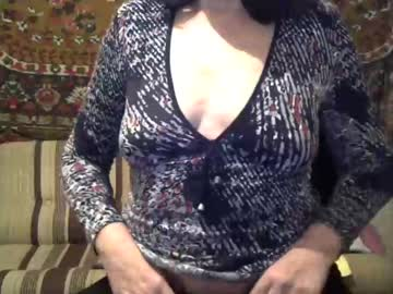 Chaturbate priscillabluebell blowjob video from Chaturbate