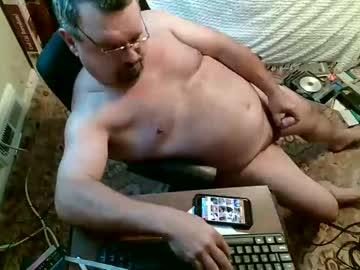 Chaturbate tomd53 video