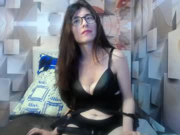 Chaturbate a_r_y_ chaturbate toying record