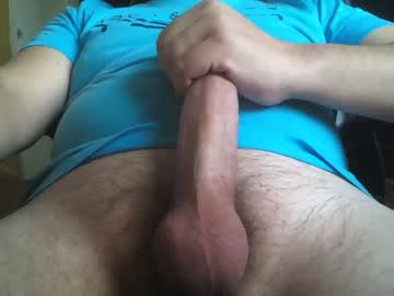 Chaturbate bigjockni2 record show with toys from Chaturbate