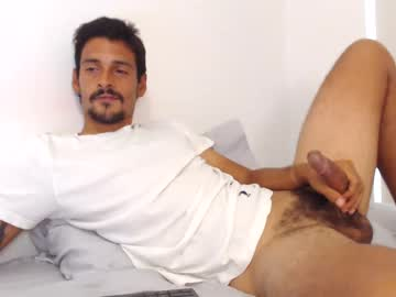 Chaturbate dirtybboy66 record webcam show from Chaturbate