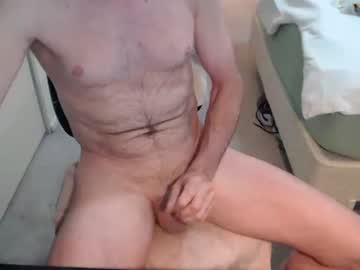 Chaturbate nalla1957 chaturbate private show video