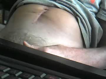 Chaturbate oneyedjackin nude