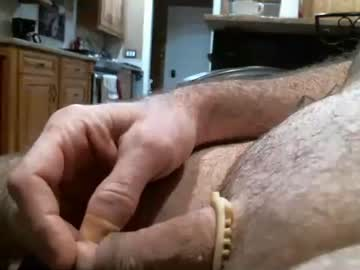 Chaturbate itsxxxtc private show from Chaturbate
