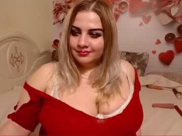 Chaturbate monika_angel chaturbate webcam video