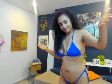 Chaturbate sunny_fer_ chaturbate private show video