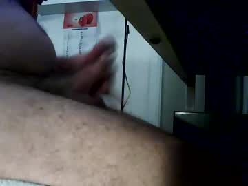 Chaturbate lindolondo chaturbate private sex video