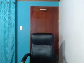 Chaturbate maddiejewel2 record private webcam