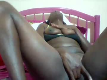 Chaturbate perfectone25 record show with cum from Chaturbate