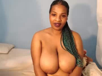 Chaturbate sexybustyboobs video from Chaturbate.com