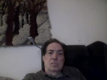 Chaturbate adamn_7 record public webcam video