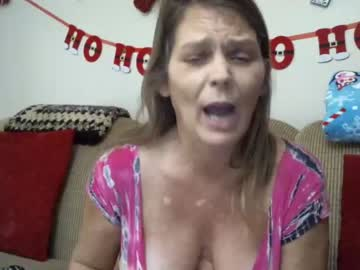 Chaturbate comebackpussy video from Chaturbate.com