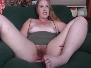 Chaturbate mistymystic video from Chaturbate