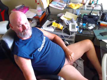 Chaturbate sillyoldpoof record blowjob video from Chaturbate