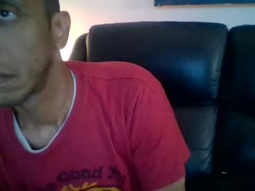 Chaturbate gino_valentine chaturbate blowjob video