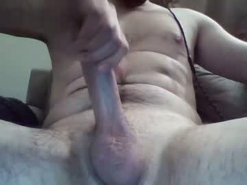 Chaturbate hungstud8689 record blowjob video